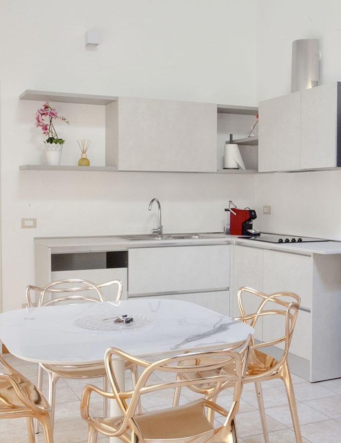Home-art2