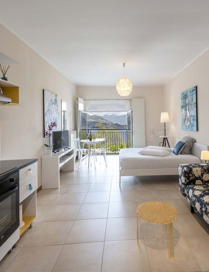 appartamento-2–700×900