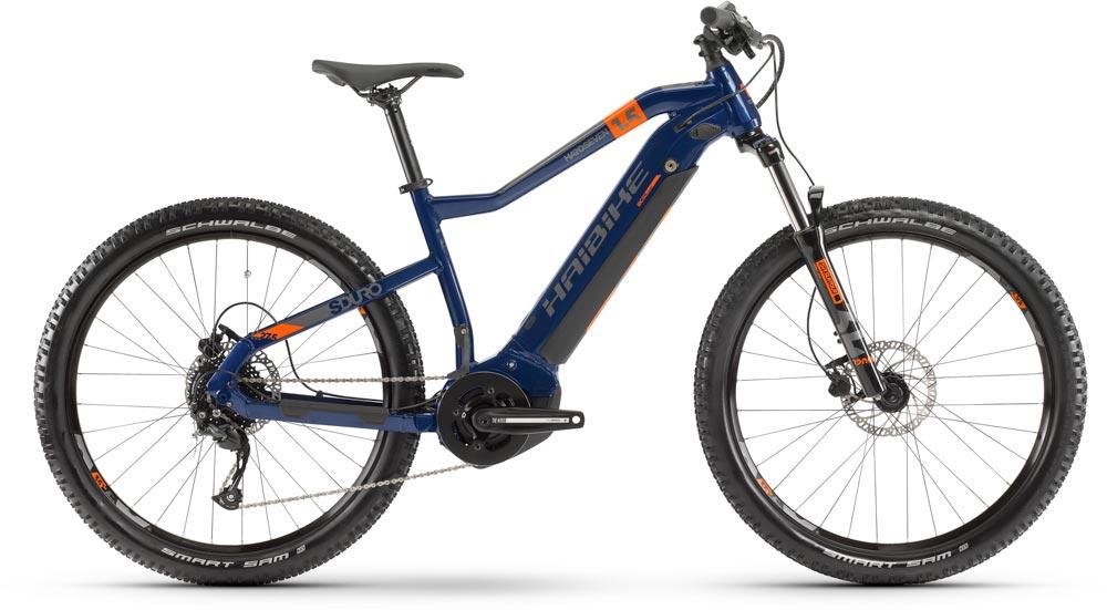 bici-elettrica-a-noleggio-baveno-stresa
