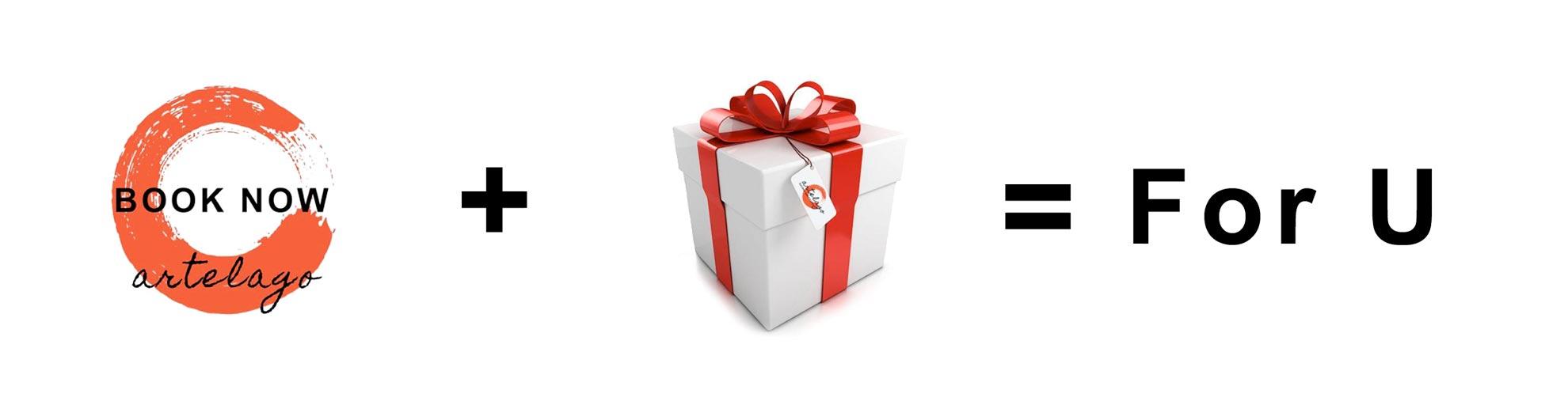 gift-regalo-artelago