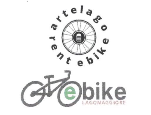 logo-artelagorentbike